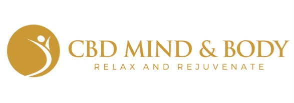 CBD MIND & BODY