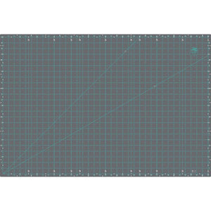 "Creative Grid Cutting Mat 24"" x 36"""