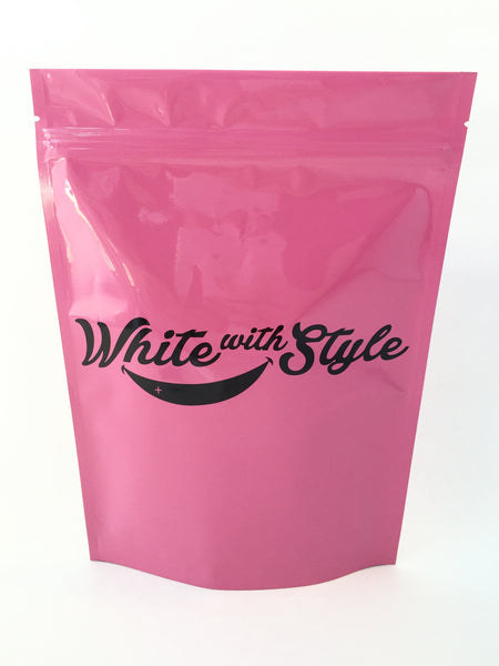 Special Promo Sparkle White Teeth Whitening Kit