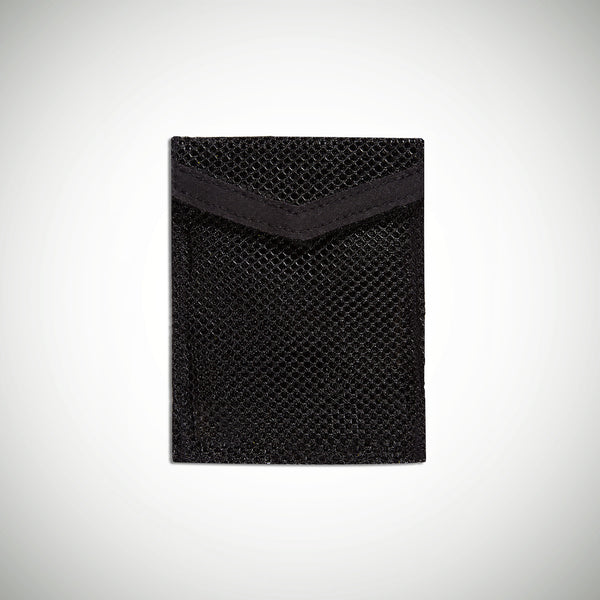 Patch - Mesh Pocket