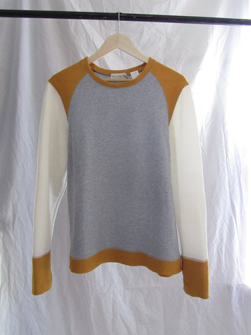 Jayce long sleeve thermal