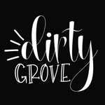 Dirty Grove by Hazel Grove Customs