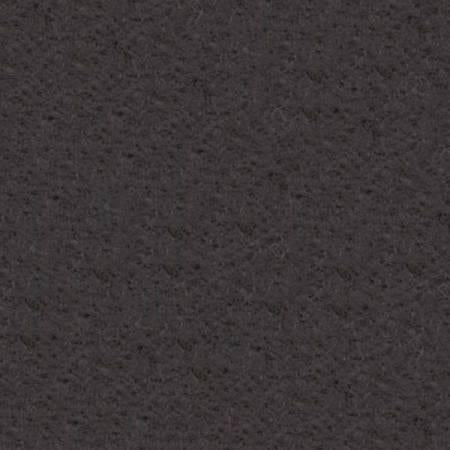 "CHK Eco-fi Felt By The Yard 72"" Wide - Black"