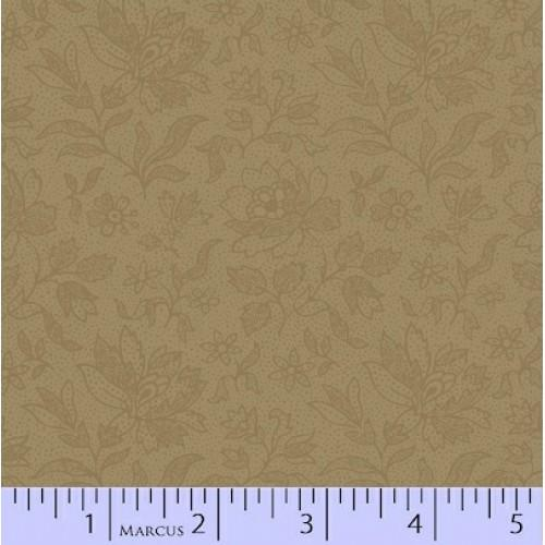 MB Primitive Threads 1782-87-0190 - Cotton Fabric