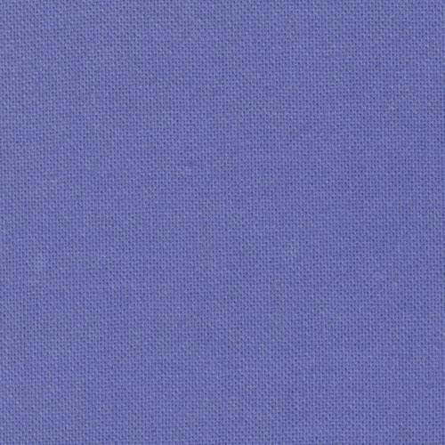MODA Bella Solids Dusk 9900-116 - Cotton Fabric