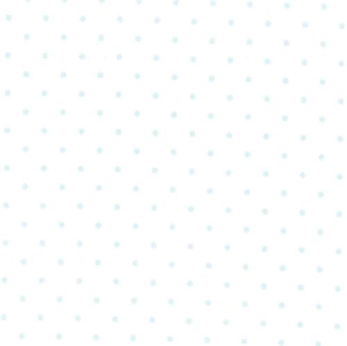 MODA Essential Dots 8654-61 - Cotton Fabric