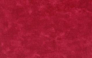 MODA Marbles Cherry 9881-11 Red - Cotton Fabric