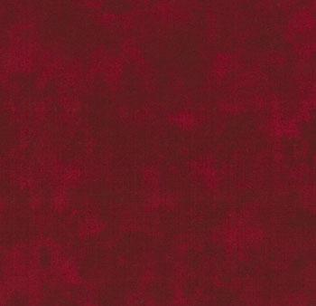 MODA Marbles Redwood 9880-57 - Cotton Fabric