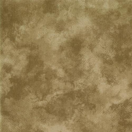 MODA Marbles Tobacco 9882-31 - Cotton Fabric