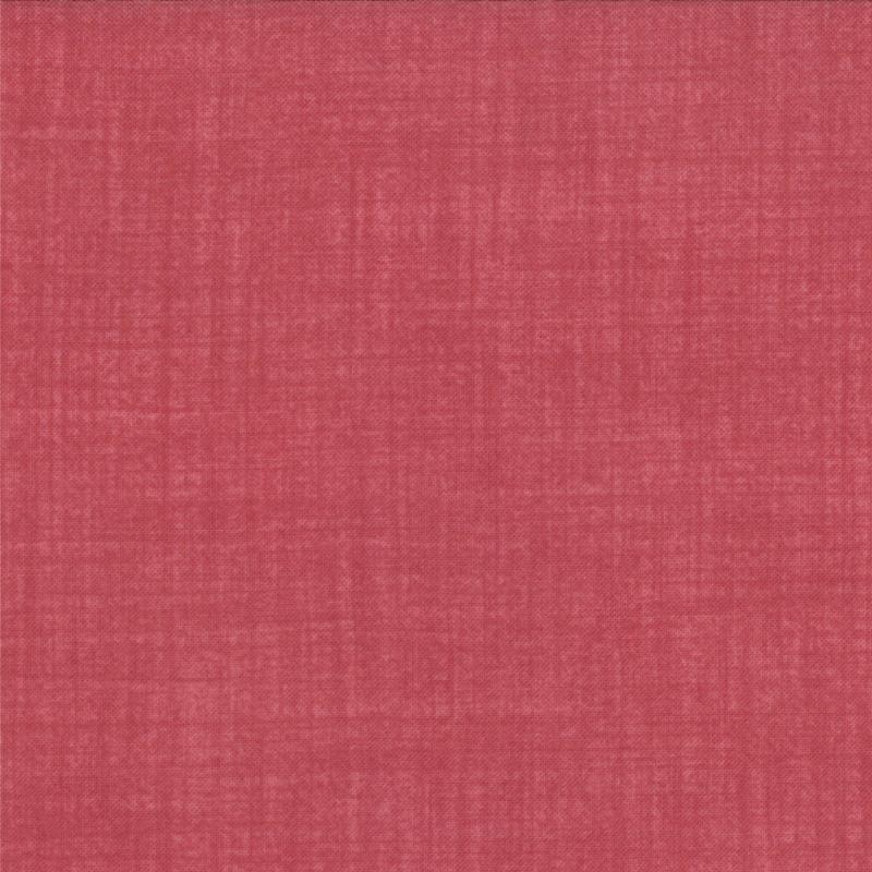 Moda Weave 9898-33 Dusty Rose - Cotton Fabric