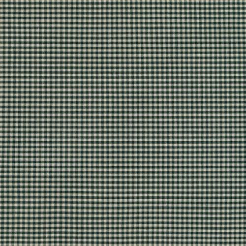RK Crawford Gingham 14300D1-6 Forest - Cotton Fabric
