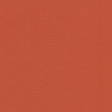 RK Kona Cotton Sienna K001-1332 - Cotton Fabric