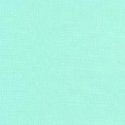 RK Kona Cotton Solids Ice Frappe K001-1173 - Cotton Fabric