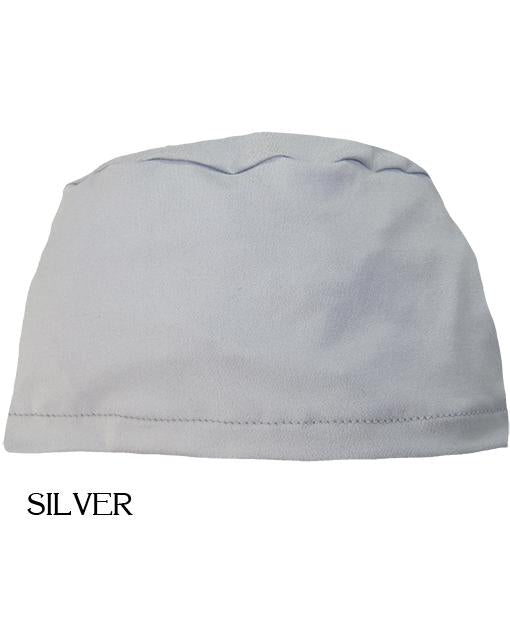 Sleep Cap