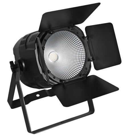 EUROLITE LED Theatre COB 100 WW - Lightronic Showequipment