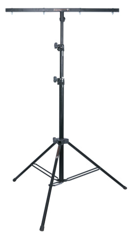 Showgear - Metal Medium Lightstand Mammoth Ständer