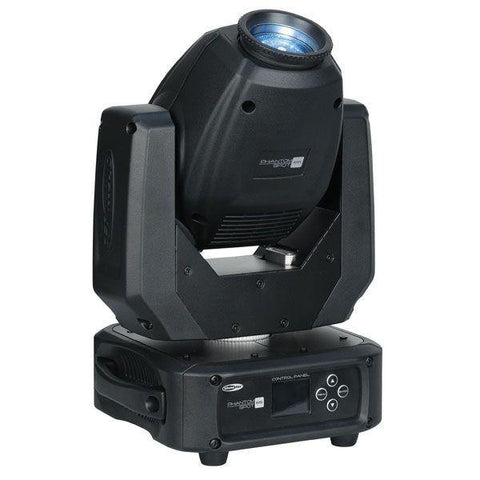 Showtec Phantom 65 Spot-Lightronic Showequipment