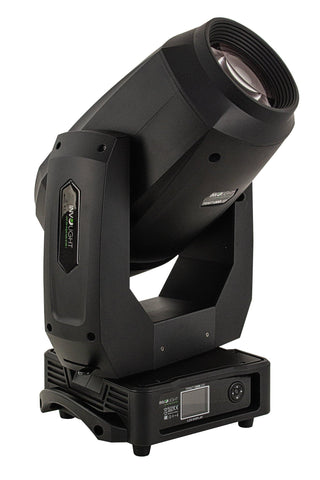 Involight TRINITY200LED-Lightronic Showequipment