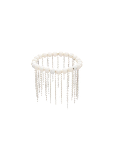 PEARL FRINGE - DISCONTINUED
