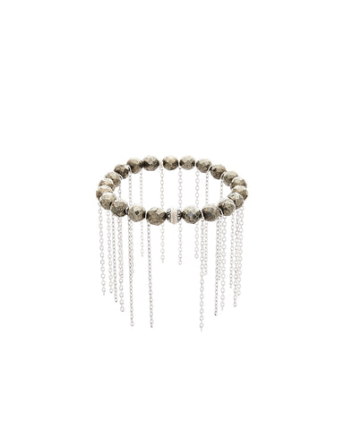 PYRITE FRINGE - DISCONTINUED