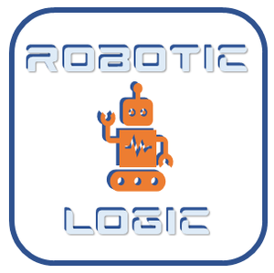 MC3. Wednesdays Micro-Classes: ROBOTIC LOGIC