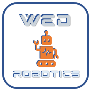ALCA3. Wednesday 9:00 am (MST) Spring Break: ROBOTICS