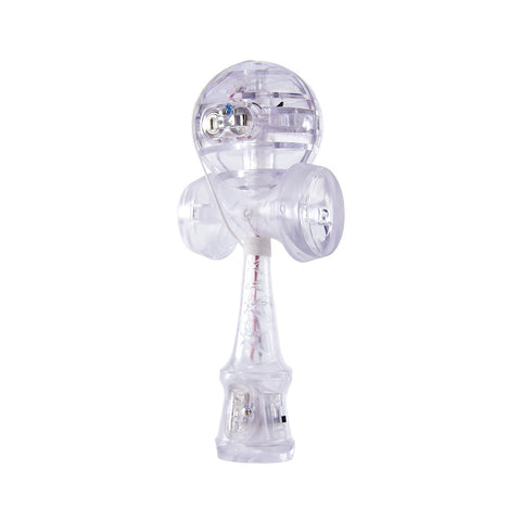 YoYoFactory Catchy Kendama LED Skill Toy