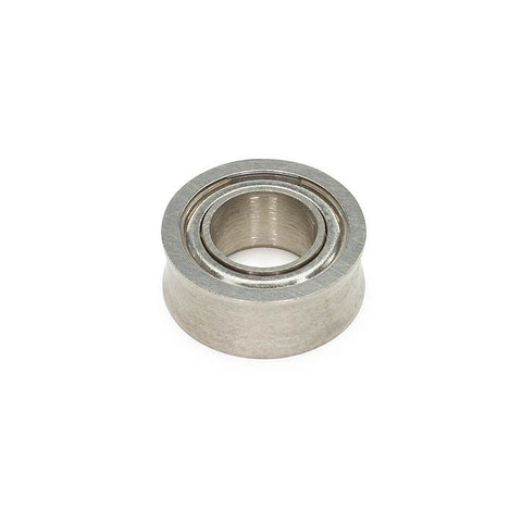CBC Center Trac Yo-Yo Bearing Small (SIZE A)