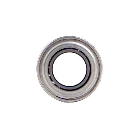 CBC SPEC Bearing Large