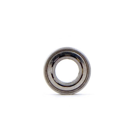 CBC SPEC Bearing Small (SIZE A)