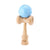 Kendama Pro Light Blue