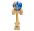 Kendama Pro Coyote Trickster
