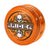 Raider Yo-Yo Orange Colour