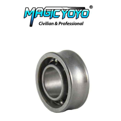 Magic YoYo 8-Ball Concave Bearing Size C