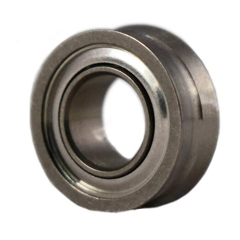 Vosun Grooved V Bearing Size C