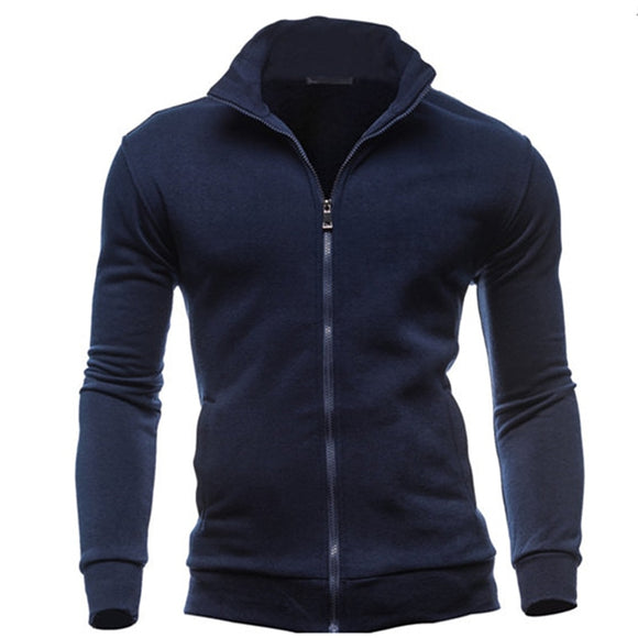 MRMT 2020 Brand Mens Hoodies Sweatshirts New Men Hoodie Sweatshirt Retro Casual Hooded Coat Hoody Cardigan Zipper Hood Clothing
