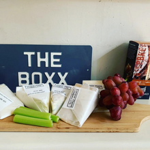 Load image into Gallery viewer, Cheese and Wine Boxx