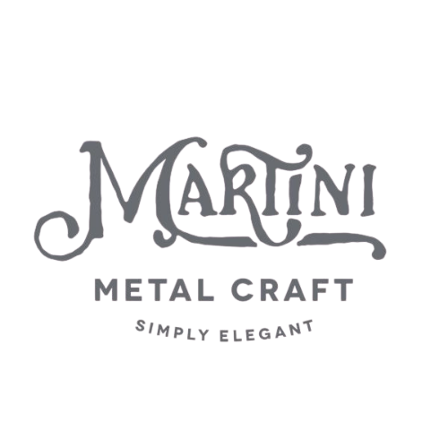 Martini Metal Craft Bellingham, Washington. One-Woman Studio; Crafting authentic jewelry for people hammering out their own stories...