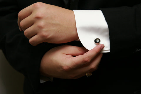 Learn More about Cufflinks and Where to Get Them