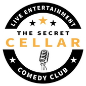 The secret cellar