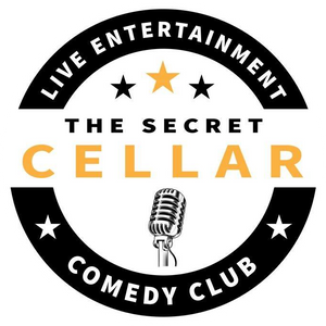 The secret cellar tickets