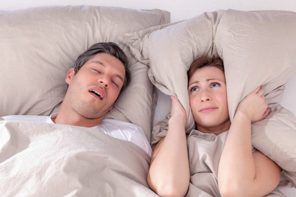 Top 5 Common Sleep Apnea Struggles and How You Can Fix Them