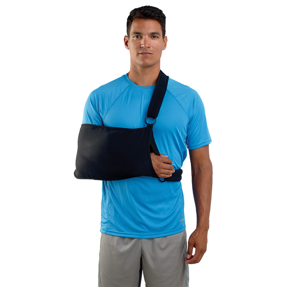 Breg Shure Shoulder Immobilizer