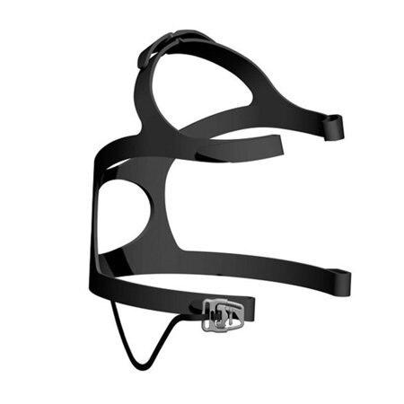 Fisher & Paykel FlexiFit 431 Full Face Mask Headgear