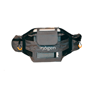 Inogen One G4 Hip Bag, Men's, Size: One Size