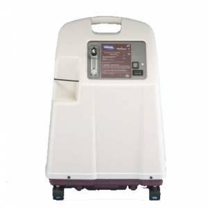 Invacare Platinum 5 LPM Oxygen Concentrator - Refurbished (IRC5LX)