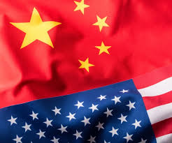 Former Intel Official: China Wants to Collect Americans ...