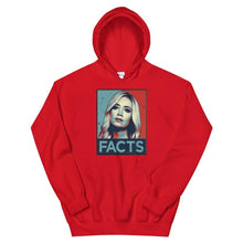 Load image into Gallery viewer, Kayleigh Facts Unisex Hoodie