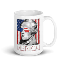 Load image into Gallery viewer, Merica Mug