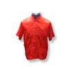 Best Classic Corner - Men's Lucky Coin CNY Shirt -